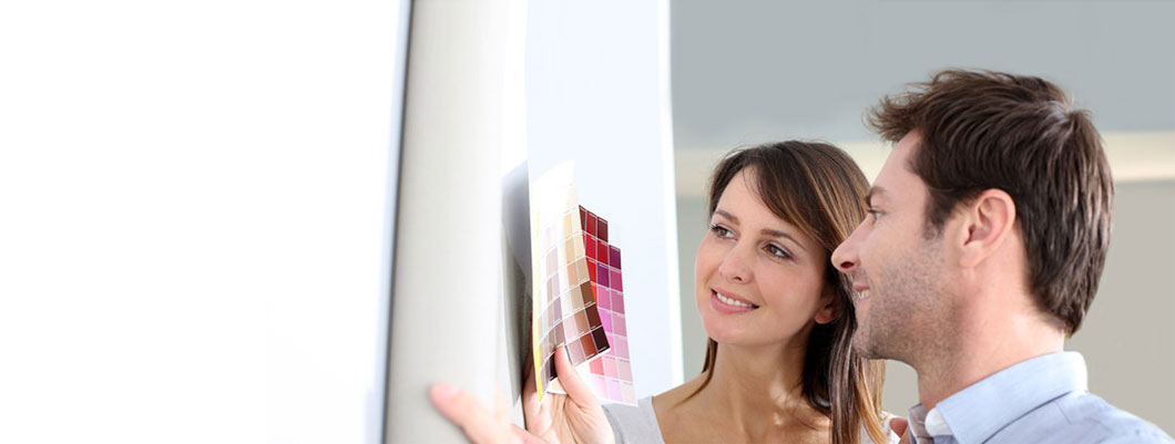 PJM Decorators - Painters Amersham & Marlow